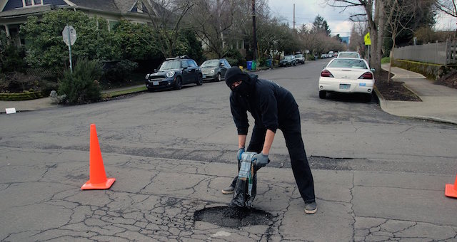 Indywatch feed allworld image portland anarchist road care fandeluxe Image collections