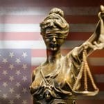 5 Signs the Justice System is Hopelessly Corrupt