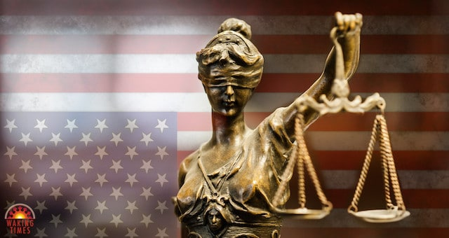 corruption in the family court system in the united states Complaints against members of the state judiciary  that is, the chief justice, the  chief judges of the family court of western australia and the district court.