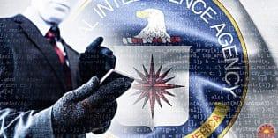 Top 15 Discoveries & Implications of Wikileaks CIA Vault 7 – So Far