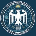 Want to Understand the Deep State? Here is Your Deep, DeepState