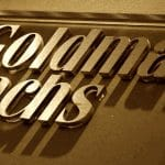 Goldman Sachs Claims Propping Up 'The Economy is Great!', Funds Syrian War
