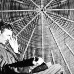 They tried to make the world forget his name – Nikola Tesla (Video)