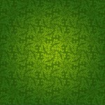 BG Tile - Green 01