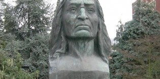 Chief Seattle's Letter to All (Video)
