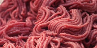 Pink Meat Slime: Will Schools to Get the Choice to Opt Out?