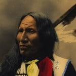 Lakota Wisdom: Why Native American Truths Can Heal the World