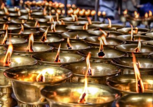 Flickr - Candles - Ash-rly