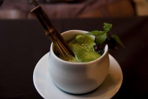 Flickr - Green Tea - ejstanz