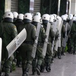 Flickr - Riot Cops - George Laoutaris