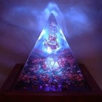 Chi, Ki, Prana, Orgone – Utilizing the Life Force
