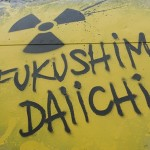 Fukushima: A Shocking Indictment of Modern Society