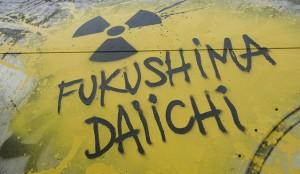 Flickr - Fukushima - Abode of Chaos