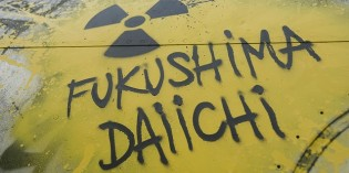 Fukushima Disaster Still A Global Nightmare