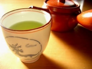 Flickr - Kanko - GreenTea
