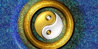 Taoism and Anarchy