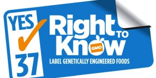 In Support of California Proposition 37: Required Full-Label Disclosure of Genetically Modified Organisms