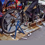 Flickr - Bicycle Generator1 - david_shankbone