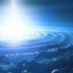 How Enlightenment is the Process of Creation in the Universe in Reverse