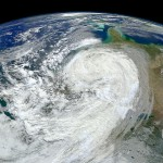 Flickr - Hurrican Sandy - NASA Goddard Photo and Video