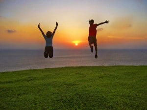 Flickr - jump for joy - bingbing