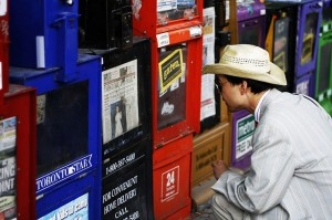 Flickr - newsstand - christopher.woo