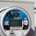 Smart Meter and Electromagnetic Radiation: Another Health Crisis Of Our Time