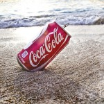 Just One Can of Soda a Day Raises Aggressive Cancer Risk By 40 Percent