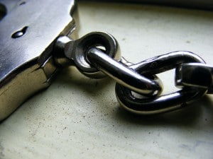 Flickr - Cuffs - banspy