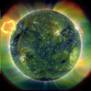 Flickr - Goddard Sun - NASA Goddard Photo and Video