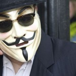 Not a Hacker or Whistleblower? Here's How You Can Still Liberate Secret Documents
