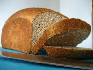 Flickr - Bread - Stacy Spensley