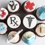 Flickr - Prescription - clevercupcakes