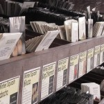 Heirloom Seed Banks Come to Public Libraries