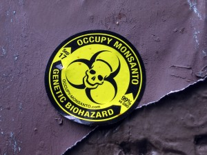 Flickr - Occupy Monsanto - Daquella manera