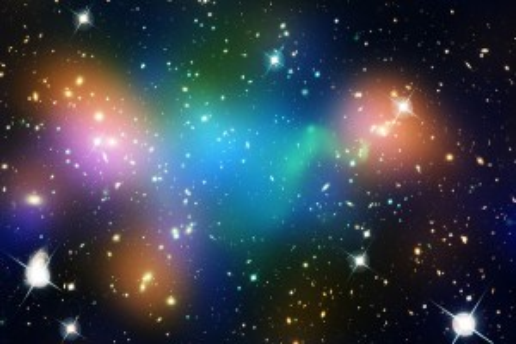 Flickr - Planetary -  NASA Goddard Photo and Video