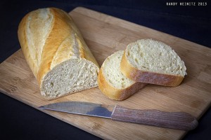 Flickr - bread - It's So Sunny!