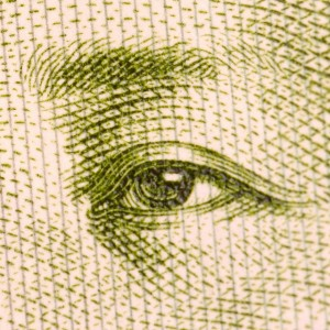 Flickr - dollar eye - kevin dooley
