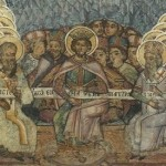 The Nicene Creed – The Birth of Christian Dualism