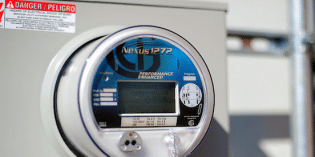 "The Great ""Smart Meters"" Hoax – Electromagnetic Fields Are Real And Dangerous To Our Health"
