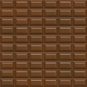 Flickr - Chocolate - Patrick Hoesly