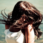 10 Natural Tips for Healthy Hair