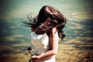 Flickr - long hair - kelsey_lovefusionphoto