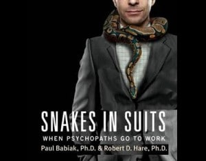 snakes-in-suits-corporate-psychopaths