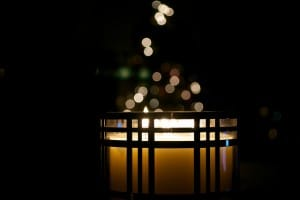 Flickr - Candle - nathanmac87