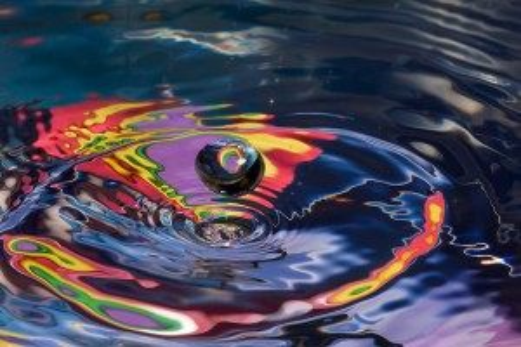Flickr - Imagination - spettacolopuro