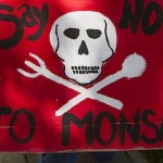 Are You Inadvertently Investing in Monsanto's Toxic Legacy?