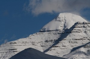 Flickr-MountKailash-vijaykiran