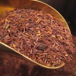 Red Tea – The Best Antioxidant Drink