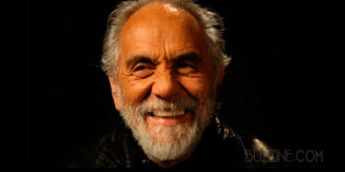 Tommy Chong Beats Prostate Cancer with Hemp Oil and Proper Diet